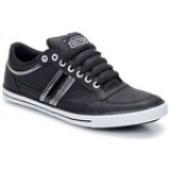 Adidas læderjakke