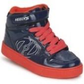 Køb converse sko