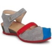 Converse sko børn