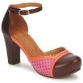 Allstar sko