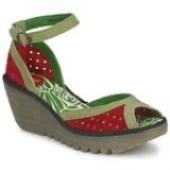Lloyds sko