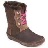 Lloyd shoes online