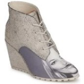 Ugg støvler online