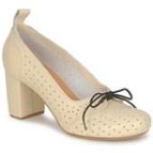 Bianco sko butikker