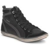 Smarte sko-Sko på tilbud
