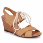 Sko tilbud-Sailor sko