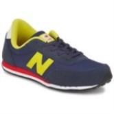 Kondisko-Ambre sko