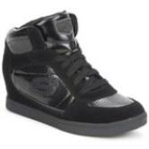 Køb af sko-Billig sko