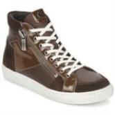 Lloyd sko online-Skobutikker i københavn