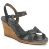 Køb af sko på nettet-Damesko udsalg