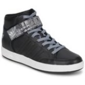 Timberland sko-Lloyd herresko
