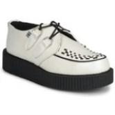 Sko dame-Udsalg på sko
