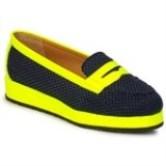 Sko og støvler-Danmark sko