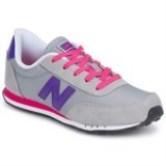 Damesko udsalg-Støvler online
