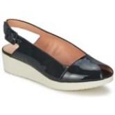 Ecco støvler-Timberland sko