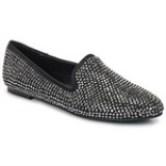 Angulus sandaler-Moderne sko