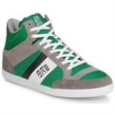 Billige sko på nettet-Modesko