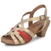 Timberland sko-Skomærker