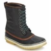 Sko salg på nettet-Køb af sko på nettet