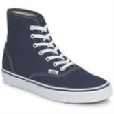 Store sko til mænd-Geox herresko