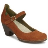Gladiator sandaler-Billi bi støvler udsalg