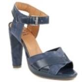 Sko århus-Debbie sko