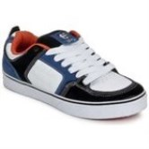 Sko online mænd-Lækre sko