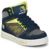 Lloyd sko udsalg-Kondisko