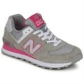 Køb af sko-Tilbud på sko