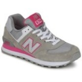 Moderne sko-Billig sko