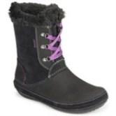 Sko online shop-Billige støvletter