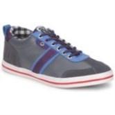Herresko små størrelser-Arche sko