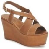Sandaler herre-Modesko