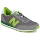 Sandaler online-Billige sko tilbud