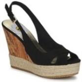 Lloyd sko udsalg-Italienske skomærker