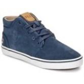 Køb støvler online-Sko butik