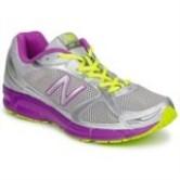 Skobutik-Køb sko på nettet