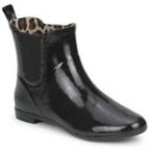 Købe sko online-Skowolter