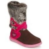 Billige støvler-Tilbud lloyd sko