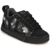 Wedges sko-Udsalg på sko