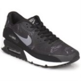 Vagabond støvler-Tilbud sko