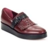 Lloyd sko-Skobutikker i aalborg