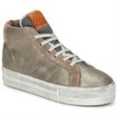 Tilbud på sko-Italienske skomærker