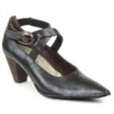 Stovler-Sko og støvler