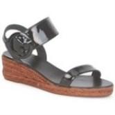 Danmark sko-Tilbud lloyd sko