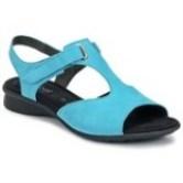 Billig sko-Havanna shoes online shop