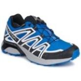 Billige sko online-Udsalg på sko