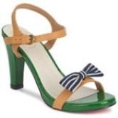 Lloyd sko københavn-Ecco støvler