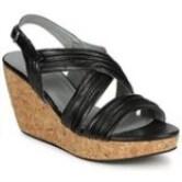 Dk sko-Billige sko tilbud