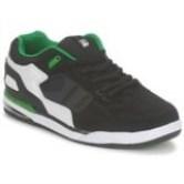 Moderne sko-Shop sko online